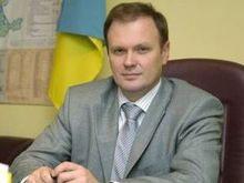 Глава МинЧС: Украина готова отправить в Китай военный госпиталь