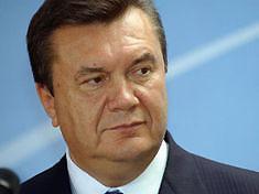 Янукович: если народные депутаты не найдут консенсус, тогда их надо разогнать