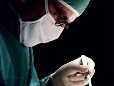 Британскому подростку трансплантировали третье сердце