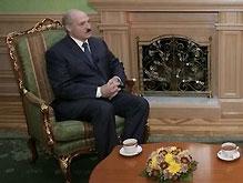 Лукашенко пригрозил Европе перекрыть транзит нефти и газа