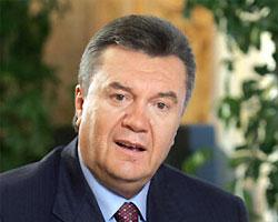 Янукович просит коалицию ответить честно: она существует или нет
