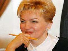 СНБО разберется в соглашении с Vanco, а  Кабмин должен отменить решение об аннулировании лицензии