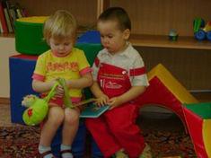 Донецкий горсовет ограничил использование украинского языка в школах и детсадах