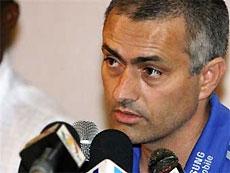 Жозе Моуринью дал прогноз на финал Лиги чемпионов