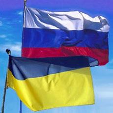 МИД России: Члену БЮТ въезд в Россию закрыт