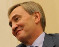 Блок Черновецкого не прочь сотрудничать с БЮТ в Киевсовете
