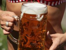Пиво в Украине может подорожать на треть