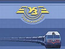 """""""Укрзализныця"""" планирует инвестировать в обновление подвижного состава 130 млрд грн."""