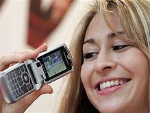 Все мобильные в Украине поставят на учет