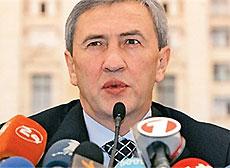 Черновецкий зовет Тимошенко на прямой эфир