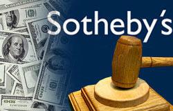 Sotheby's оценил письмо Линкольна детям