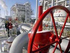 """""""Нафтогаз"""" и """"Газпром"""" возобновят переговоры"""