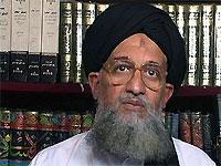 """""""Второй человек"""" в """"Аль-Каеде"""" ответил на заданные в интернете вопросы"""