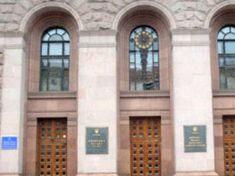 На кресло мэра Киева претендует 51 человек