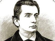 Во Львове открыли памятник создателю мазохизма