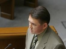 Мельниченко обещает устроить голодовку под стенами у Ющенко