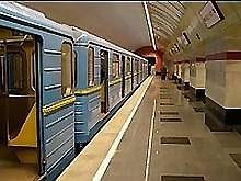 В ночь на Пасху киевское метро будет работать на час дольше