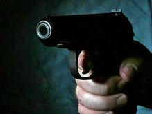 Во Львове ограбили сберкассу и убили кассира