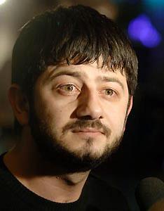 Михаилу Галустяну сделали срочную операцию