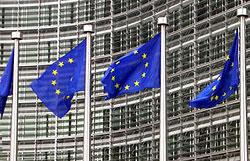 Литва заблокировала начало переговоров по соглашению Россия - ЕС