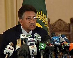 Выборы в Пакистане перенесены на февраль