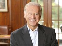 Из президентской гонки в США выбыл сенатор-демократ