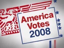 Стартовала президентская гонка в США
