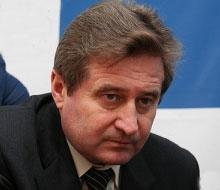 Минтранссвязи запретил выход кораблей из Азовского моря