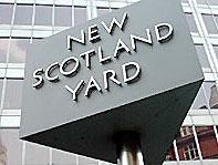 Скотленд-Ярд начал расследование убийства Бхутто