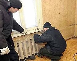3 тысячи жителей Луганска будут встречать Рождество без тепла