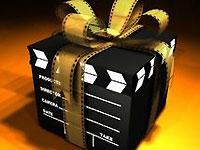 Минкультуры запретило фильмы без украинского дубляжа