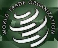 Какие обязательства Украина взяла перед ВТО