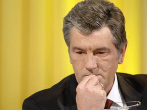 Суд перенес рассмотрение дела об обжаловании указа о выборах