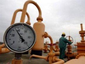 Партия регионов: Цена на газ для украинцев составит $360