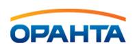 """""""Оранта"""" проводит восьмую эмиссию акций на 600 миллионов гривен"""