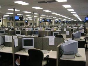 IT-компании сократили из-за кризиса почти 200 тысяч человек