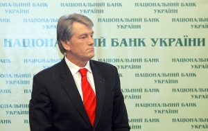В ВР предупредили Президента: если Ющенко не идет в Раду, то Рада может прийти к нему