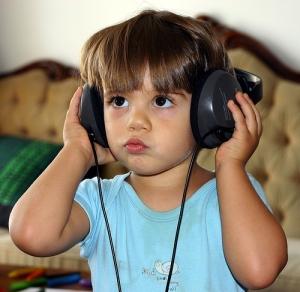 MP3-плееры опасны для здоровья
