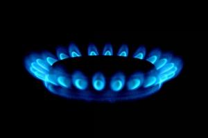 """""""Газпром"""": Украина открыто признает, что ворует российский газ"""