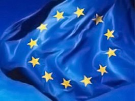В ЕС решили пока не вмешиваться в газовый спор России и Украины