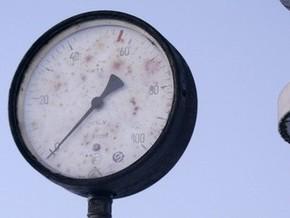 Дубина: Россия ограничивает поставки газа, чтобы обвинить Украину в воровстве