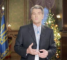 Ющенко по просьбе Тимошенко вернул в Раду закон о прожиточном минимуме