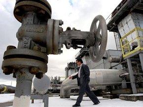 """""""Нафтогаз"""" согласился допустить российских наблюдателей на свои станции"""