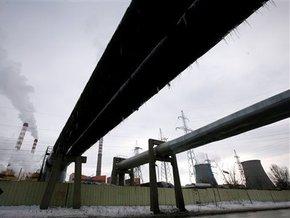 """""""Нафтогаз"""" гарантирует бесперебойные поставки газа населению на отопительный период"""