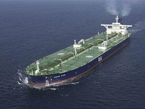 Пираты освободили саудовский супертанкер Sirius Star