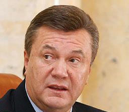 Завтра «Регионы» попытаются выразить недоверие Тимошенко