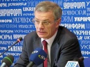 Помощник Ющенко обвинил Россию в попытке воровства украинского газа