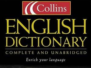 Экономический кризис пополнил английский язык новыми словами