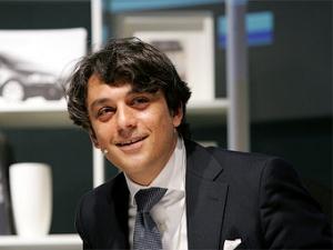 Руководитель Alfa Romeo перешел на работу в VW