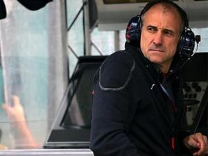 Руководитель команды Toro Rosso опасается нового регламента